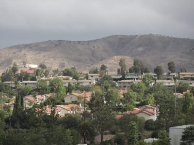 State tightening grip on local housing policy, legislative analyst says