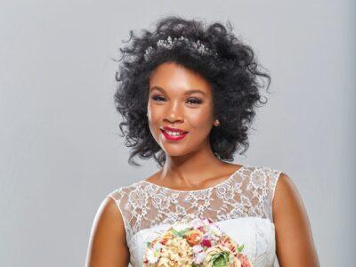 Bridal show offers displays, demos, prizes